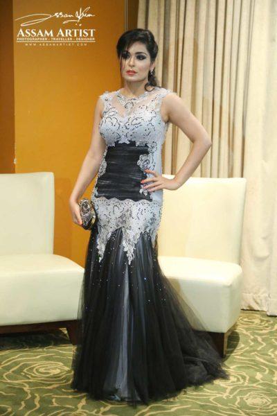 Meera jee - actor