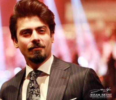 Fawad Afzal Khan - Actor