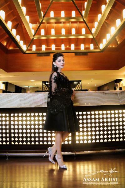 Kanika Kapoor - Singer