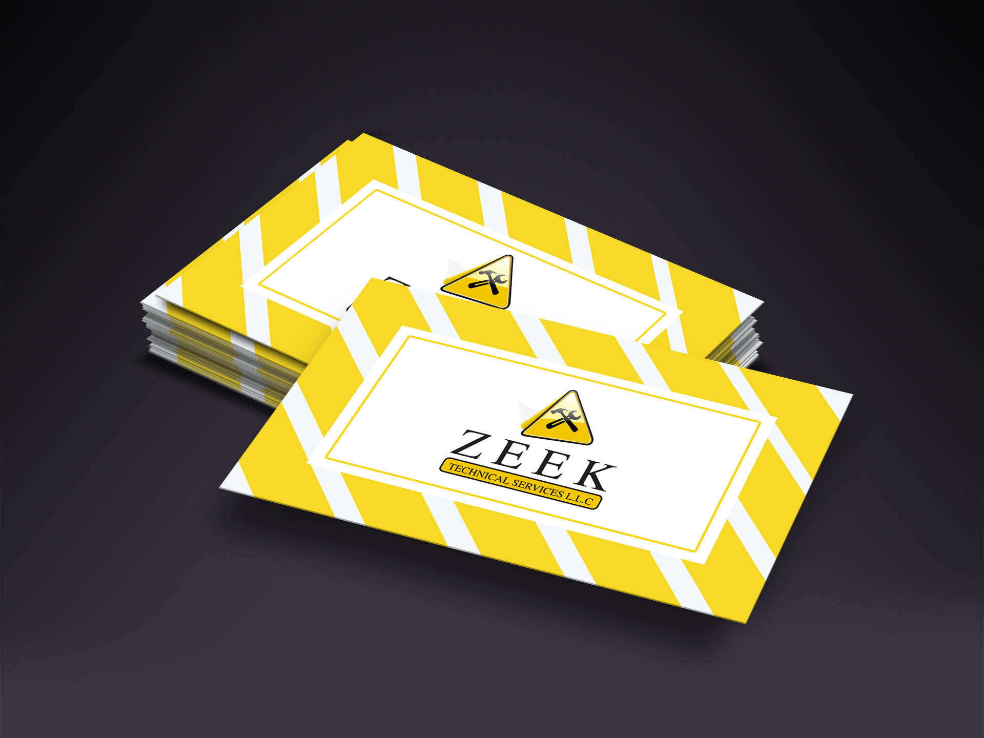 logo design zeek