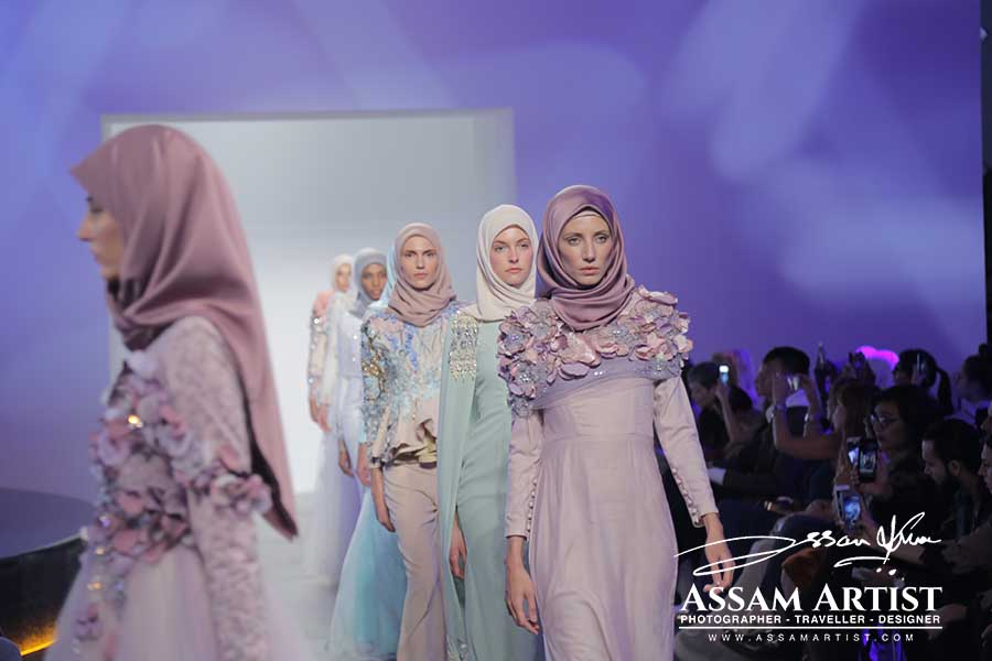fashion-designer-8-arab-fashion-week-dubai-uae-pakistani