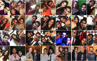 pakistani-top-photographer-assam-artist-selfies-bollywood-lollywood-hollywood-actors-full-wall-of-fame