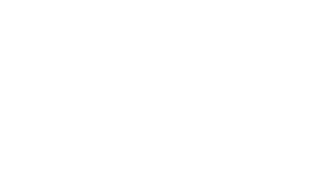 assam artist logo photographer traveller blogger journalist media person graphic designer