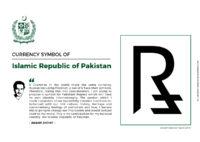 pakistan rupee symbol