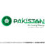 Pakistan Tourism Logo Official
