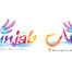 Punjab Tourism Logo Pakistan