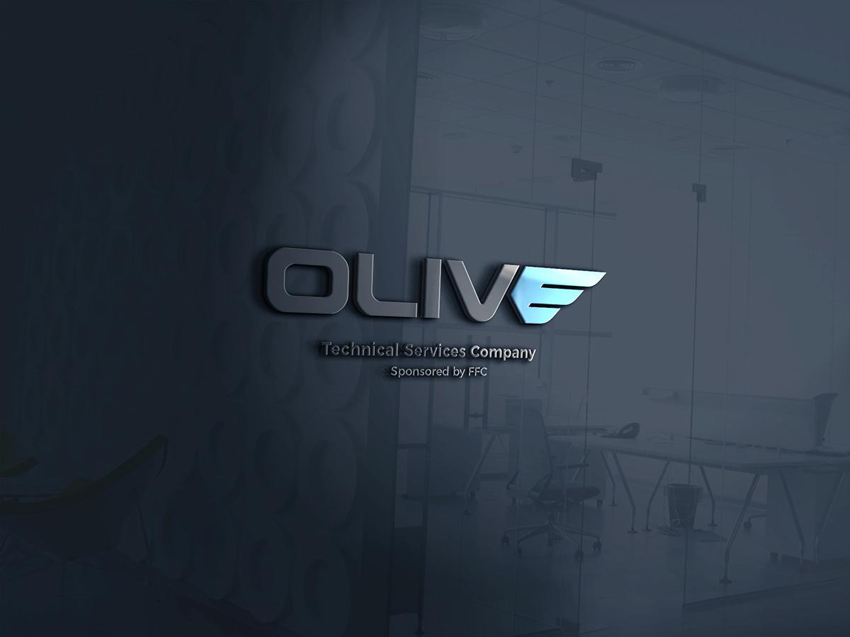 best logo designer